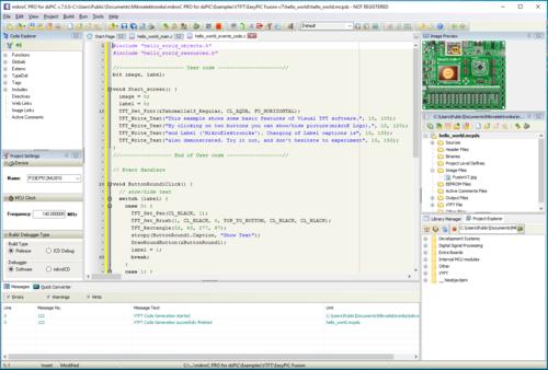 Build Code vtft.PNG