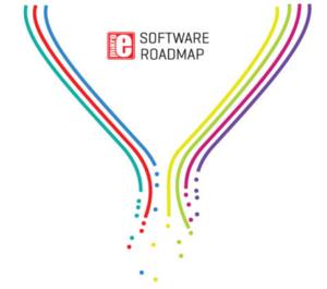 Roadmap image.png