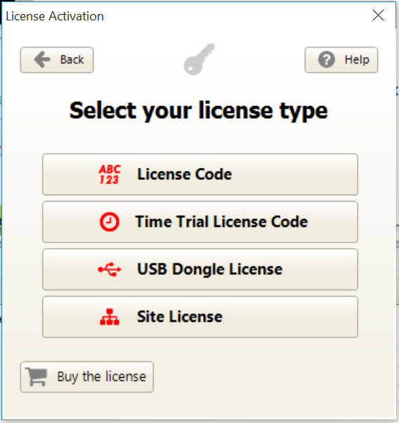 Select your license type.png