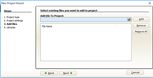 Add file to project VTFT.png